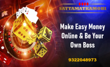 Make Easy Money Online and Be Your Own Boss
