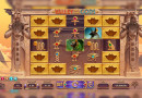 Yggdrasil Valley of the Gods Slots Game Demo