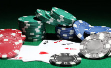 How Casino Poker is Unique