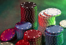 Best Winning Online Casino