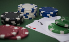 How to Cheat in Blackjack