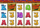 Rainbow Riches Free Spins Slot Demo