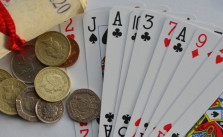 Best Gambling Strategies Online