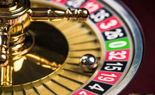Tip Roulette Online