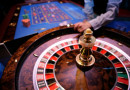 https://www.shutterstock.com/image-photo/roulette-gambling-table-casino-1042261840