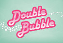 Double Bubble – The Original