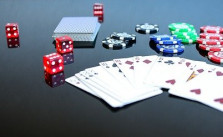 Best Free Blackjack App for Android