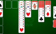 How to Win at Spider Solitaire: A Short Guide
